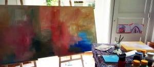 karlien,art,kunst,schilderijen,paintings,studio