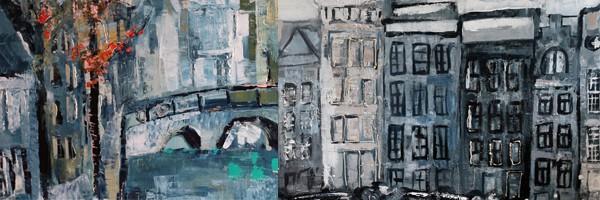 Schilderij,kunst,art,karlien,amserdam,us