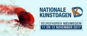 nationale,kunstdagen,nieuwegein,karlien,kunst,beurs