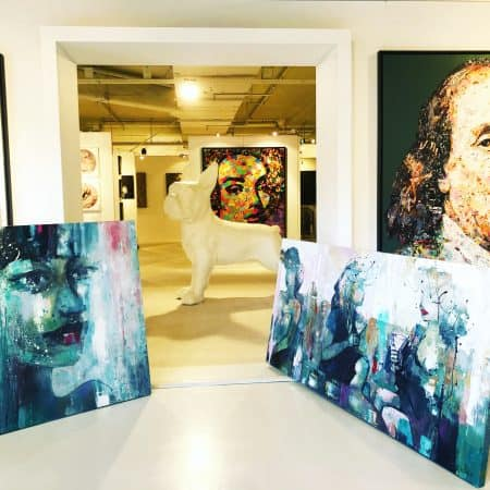 kunst,art,karlien,laren,karlienart,acrylverf,kunstenaar,artdistrict,amsterdam