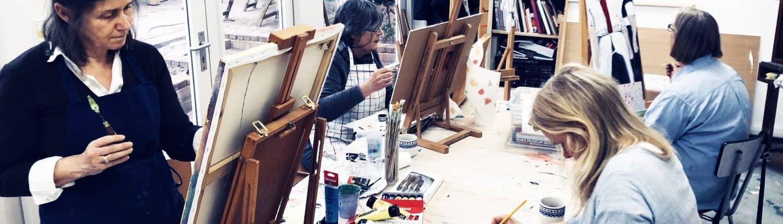 kunst,art,karlien,laren,karlienart,acrylverf,kunstenaar,schilderenmetschwung,schilderlessen