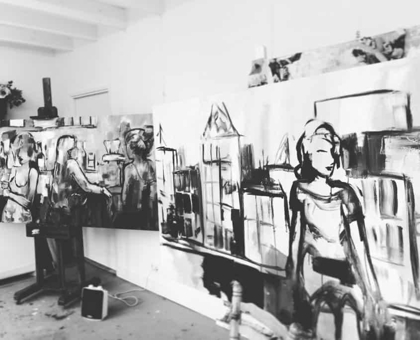 kunst,art,karlien,laren,karlienart,acrylverf,kunstenaar
