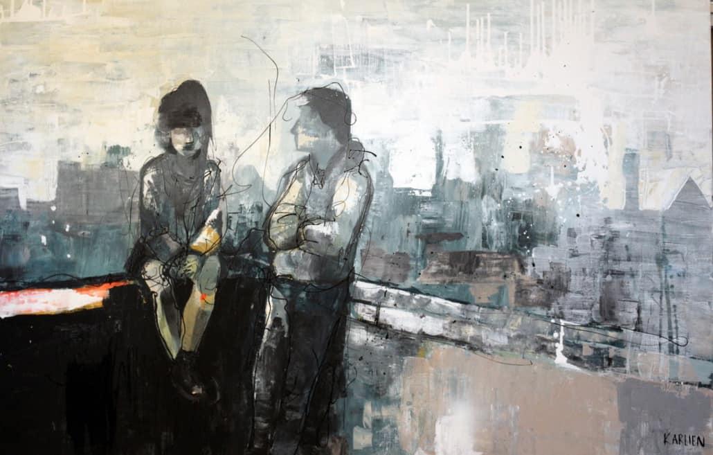 kunst,art,karlienart,karlien,art laren,contemporary art