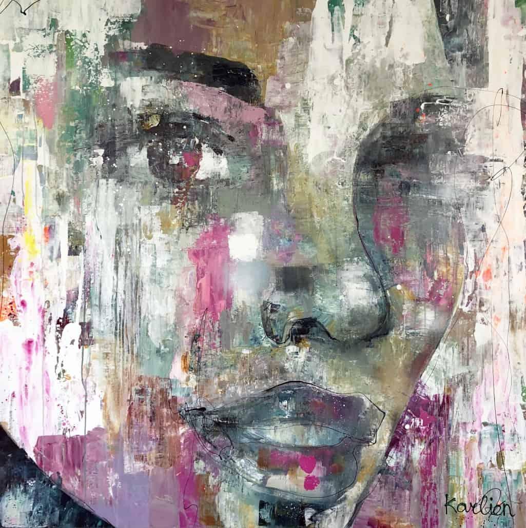 kunst,art,art laren,karlien,karlien art,contemporary art