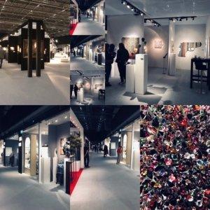 art breda 2019,karlien,kunst